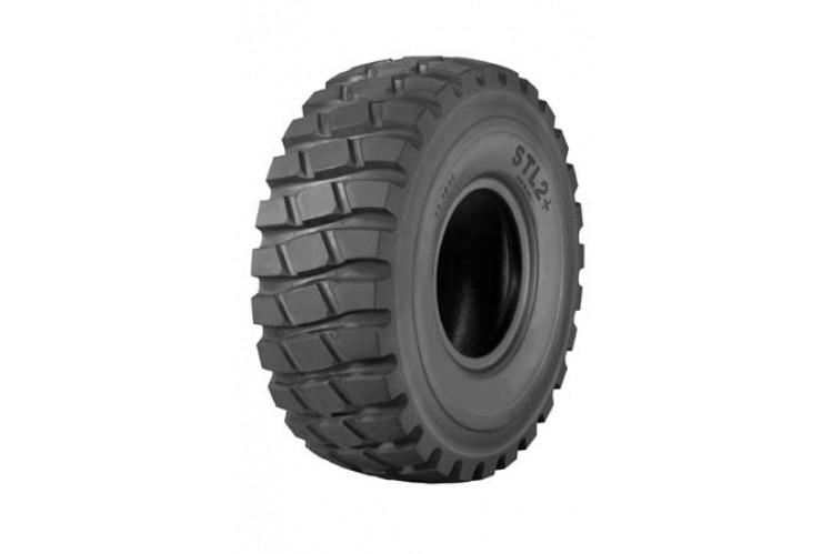 Titan Tire Corporation - STL2+ Tires