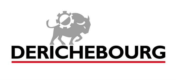 Derichebourg Canada continues to expand presence in Montréal