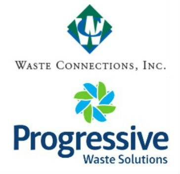 Waste Connections Announces Acquisition Of Groot Industries