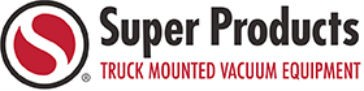 Super Products launches newly designed web site