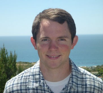 The Recycling Research Foundation Announces  National Scholarship Winner
