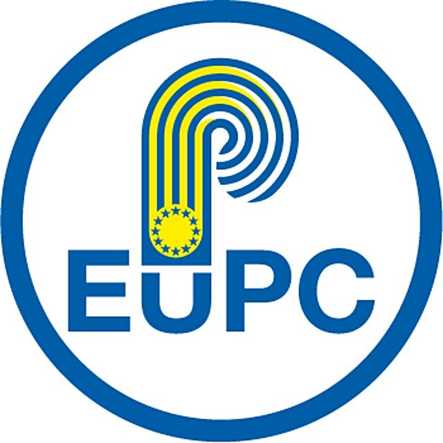 EuPC engages in the Strategy for Plastics