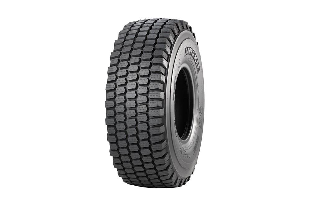 BKT Tires Canada Inc. - Earthmax SR 22 Tires