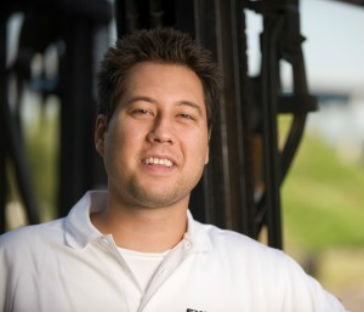 ShearCore brings on new Regional Sales Manager