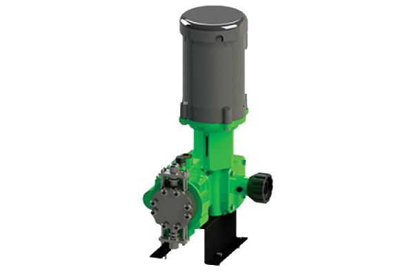 PULSAPRO 680 Pumps