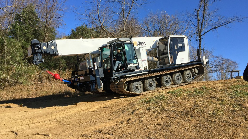 PANTHER T22 now available with ALTEC's AC40-152S & AC45-127S
