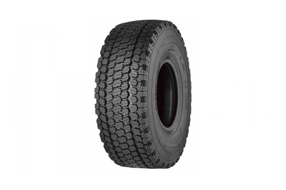 Yokohama Tire Corporation - MYX S01 Tires