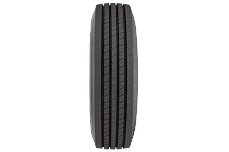 Yokohama Tire Corporation - 108R™ Tires