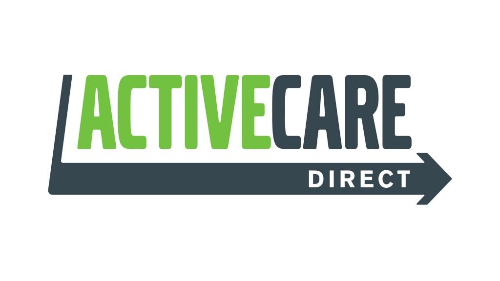 Volvo launches ActiveCare Direct in North America