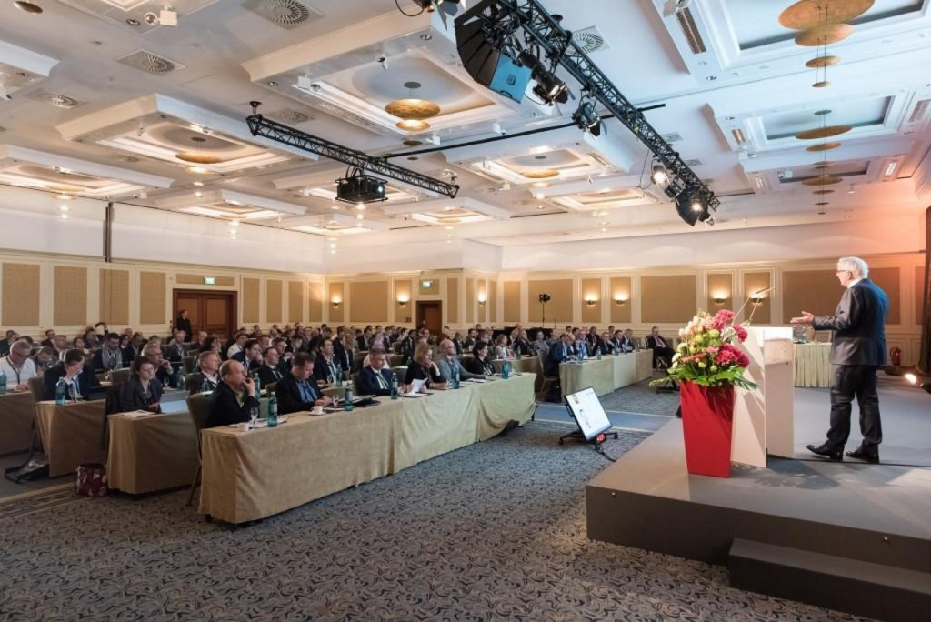 International Automobile Recycling Congress focuses on latest trends