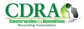 CDRA Announces New Officers, Board Members