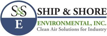 0123/30542_en_87d1d_33438_ship-shore-environmental-logo.jpg
