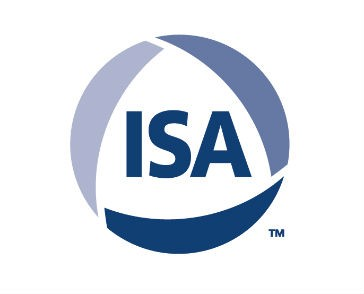 ISA Calgary features keynote on urban mobility