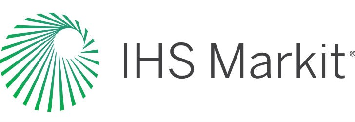 0123/30636_en_03223_30368_ihs-markit-logo.jpg