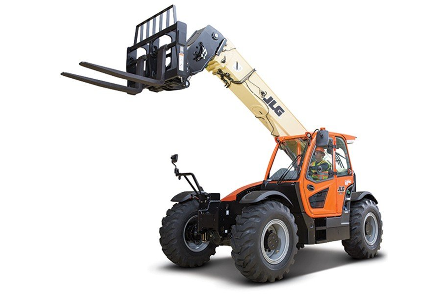 JLG Industries - JLG 1732 Telehandlers