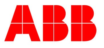 ABB, IBM collaborate on industrial artificial intelligence