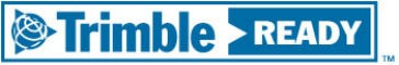 Yutong first Chinese manufacturer to join Trimble Ready program
