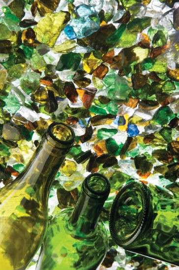 Glass Recycling Coalition Launches New Decision-Making Tool