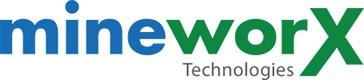 Eco-friendly e-waste process facility underway