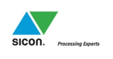 SICON Laser Sort introduced