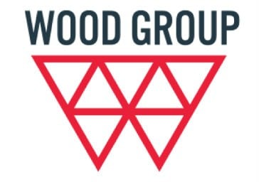 Wood Group earns contract for White Rose engineering