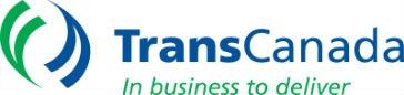 TransCanada releases 2016 Corporate Social Responsibility report
