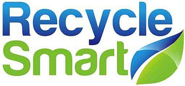 RecycleSmart Earns No. 14 on 2017 PROFIT 500 Ranking