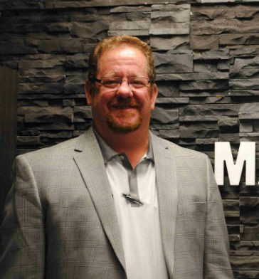 Chris Hawn appointed as CEO of Machinex US division