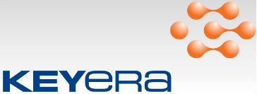 Keyera, Chevron sign long-term midstream agreement