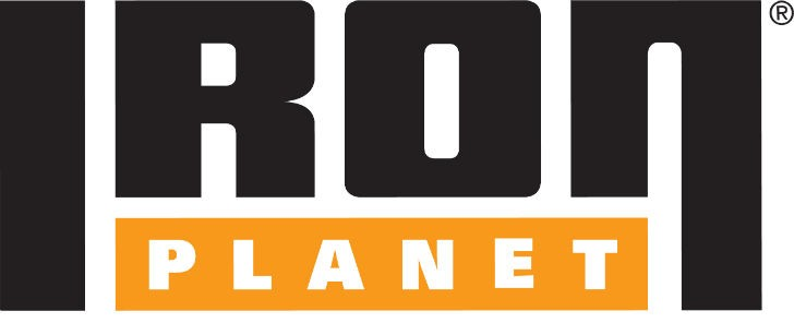 IronPlanet customers now able to finance through Ritchie Bros.
