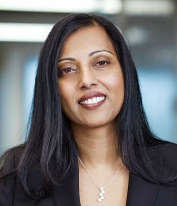 Schneider Electric announces new President for Canada