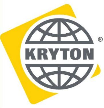 Kryton International acquires Calgary's Cementec