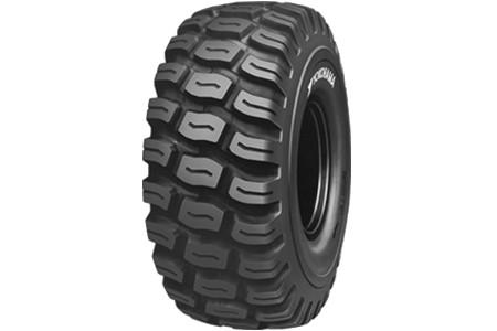 Yokohama Tire Corporation - RT31/RT31+™ Tires