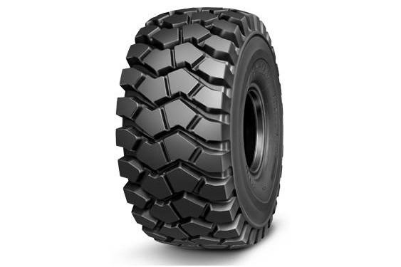 Yokohama Tire Corporation - RL31™ Tires