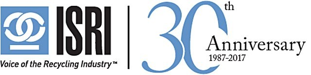 0131/32568_en_d49b0_33350_isri-30th-anniversary.jpg