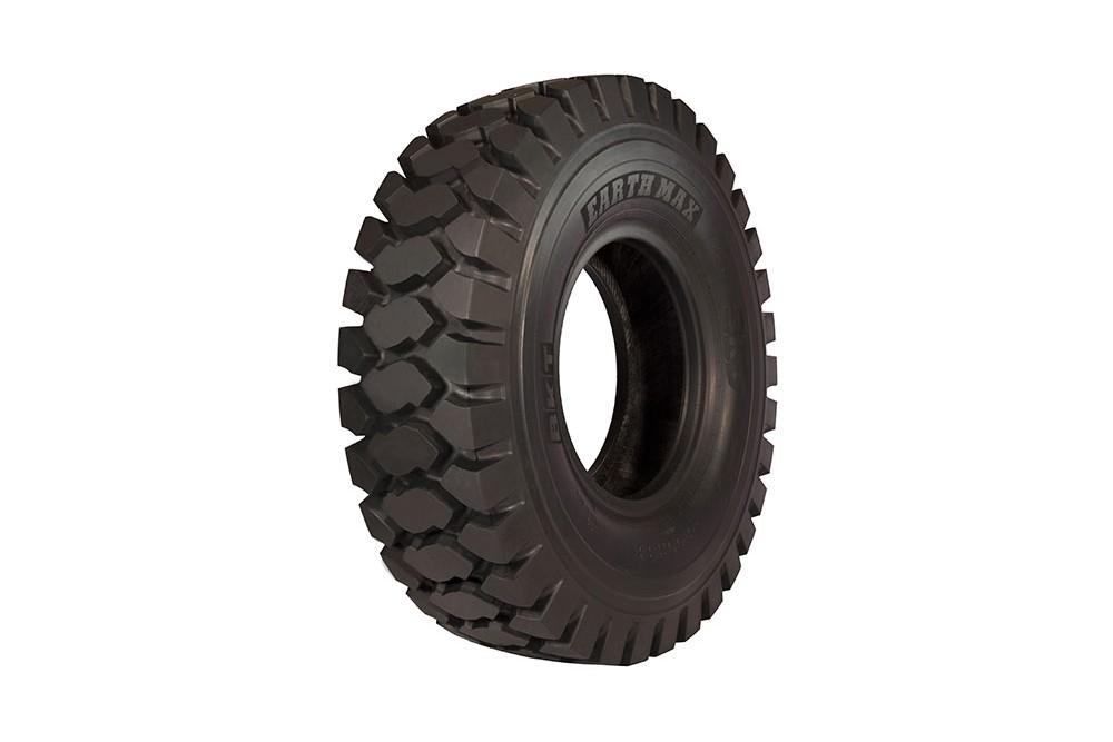 BKT Tires Canada Inc. - EARTHMAX SR 45 Tires