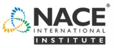 NACE releases new corrosion management platform