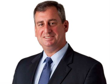 Martin Weissburg appointed President of Mack Trucks