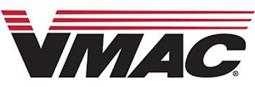 VMAC makes senior management changes