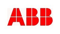 ABB-pioneered offshore microgrid to operate on Woodside platform