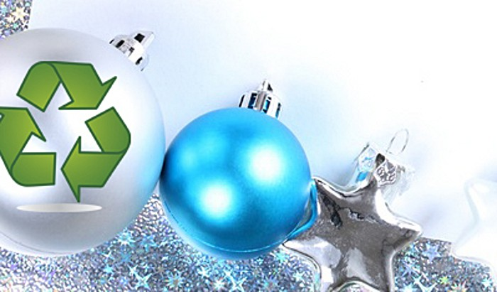 How plastics can help lighten our environmental footprint this holiday season