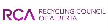 0132/32936_en_30a2a_12089_recycling-council-of-alberta-logo.jpg