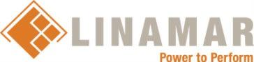 Linamar to purchase MacDon Group of Companies