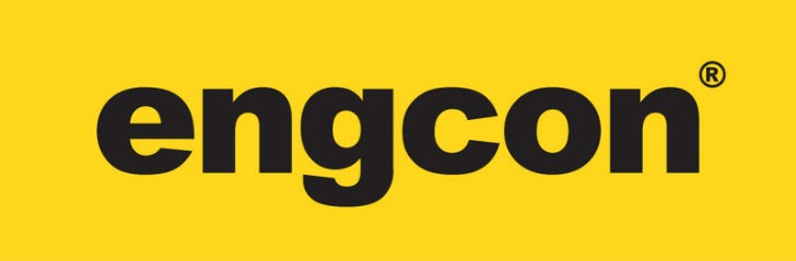 Engcon to provide two-year warranty for tiltrotators