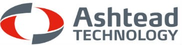 0133/33044_en_eb421_35761_ashtead-technology-logo.jpg