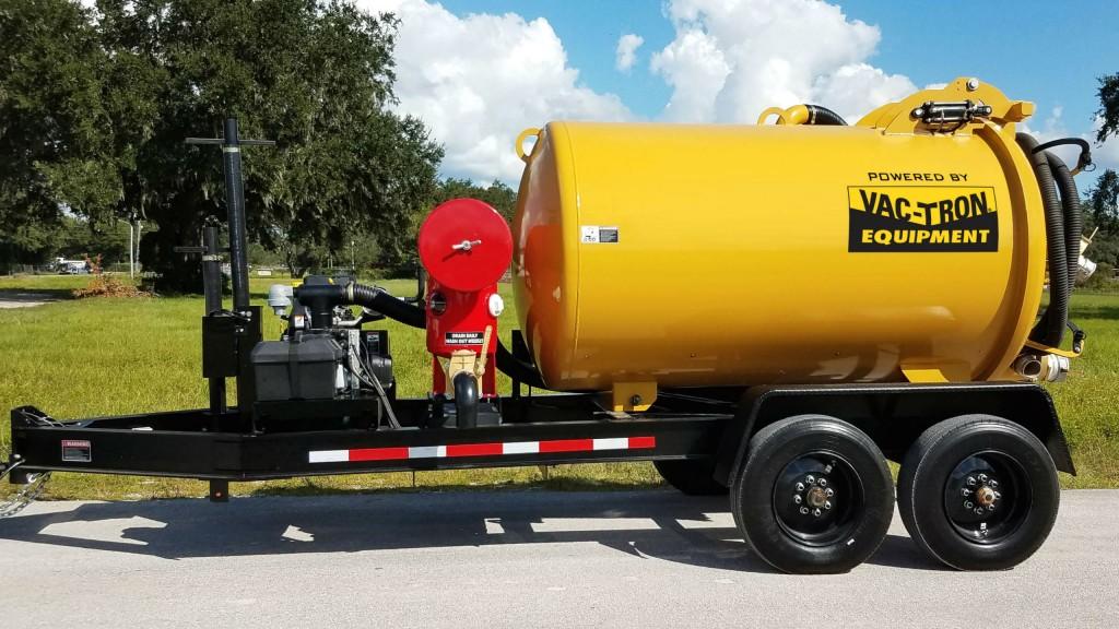 0133/33046_en_0ec44_35765_vac-trons-cs1270-compact-vac-trailer-mounted-vacuum-excavator.jpg