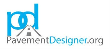Cement groups introduce new pavement design tool through the Web