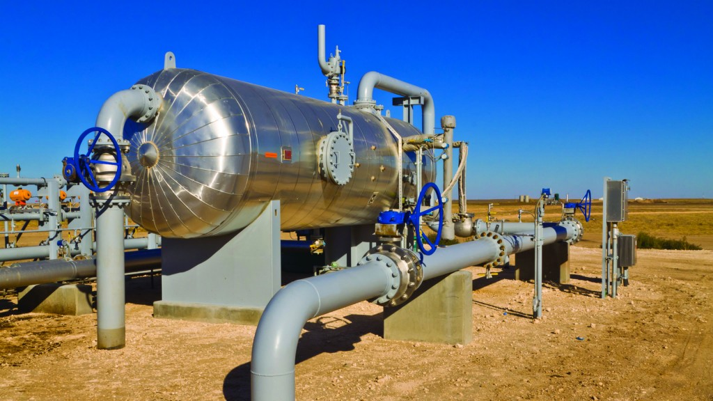 Endress+Hauser joins with automation companies for oil and gas digital effort