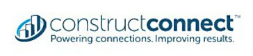 ConstructConnect acquires estimating and building modeling developer Quote Software