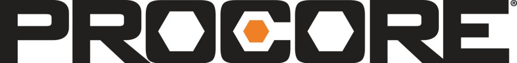 Multivista, Procore partner, allow integration for customers of both services